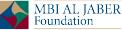 MBI Al Jabar Foundation Logo